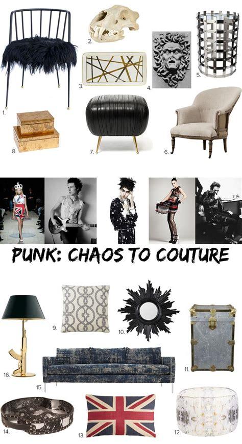 punk rock home decor 109 best images about bella s bedroom on pinterest
