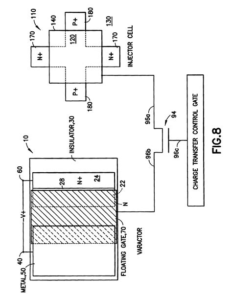 variable capacitor problems resistor parallel notation 28 images op capacitor with op electrical 28 images op op lifier