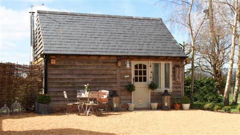cottage websites tiny vacation cottage tiny house websites