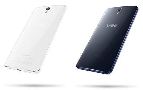 Lenovo Vibe S1 Ram 3gb lenovo vibe s1 gets a price cut of inr 3000 in india