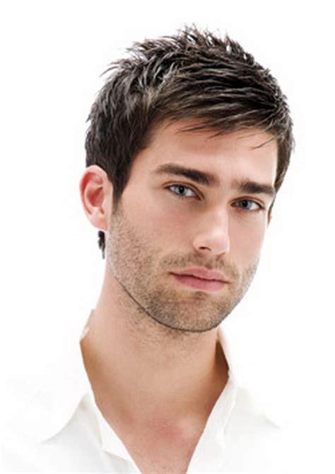estilos de pelo corto hombre estilos de corte de pelo de hombre
