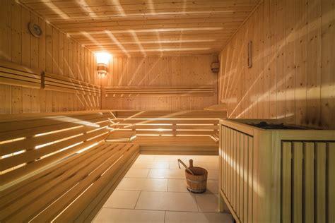 waldhütte mit sauna mieten residenz seestern ferienwohnung in boltenhagen mieten
