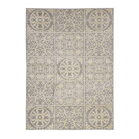 Kitchen Area Rugs 5x7 Kitchen Area Rugs 5x7 28 Images Burgundy Green Beige