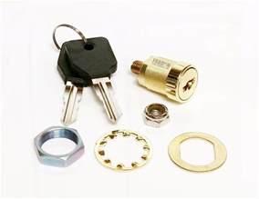 Sentinel Gun Cabinet Replacement Lock Stack On Replacement Cylinder Cyl Lock New Gun Cabinet