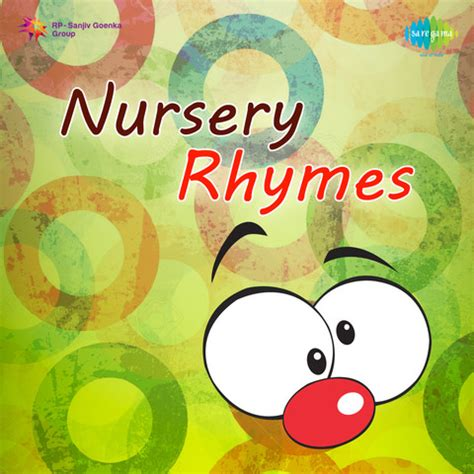 Ding Dongs So Netstreams Dx100 Mp3 Doorbell by Ding Dong Bell Mp3 Song Nursery Rhymes Songs On