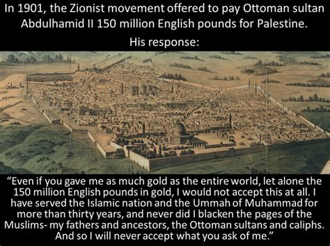 ottomans and zionists 22 best images about ottoman empire on pinterest map it