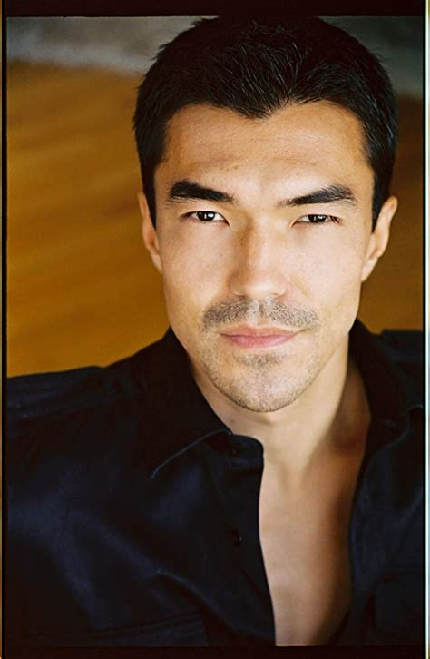 american actors in japanese movies pictures photos of ian anthony dale imdb