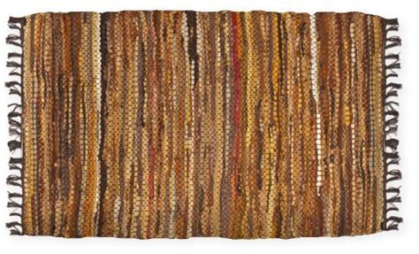 area rug cleaning tucson weave usa tucson leather rug 2 x 3 coconuas95