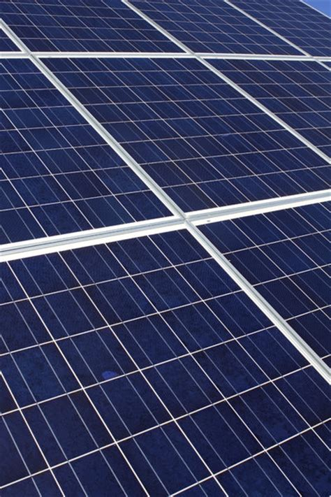 solar power for domestic use free stock photos rgbstock free stock images solar power 1 micromoth november 13
