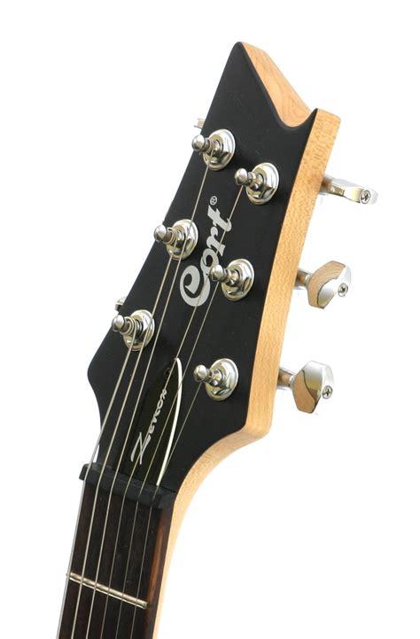 cort zenox cort zenox z42 wr gitara elektryczna
