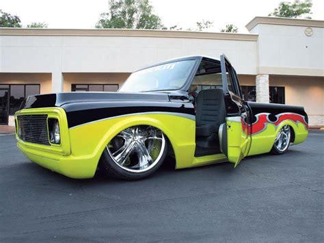 imagenes de pick up ford tuning fotos de tuning 161 camioneta chevrolet la mejor tuning
