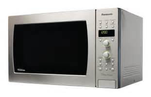 Bosch Toaster Oven Amazon Com Panasonic Nn Cd989s Genius Quot Prestige Quot 1 5 Cuft