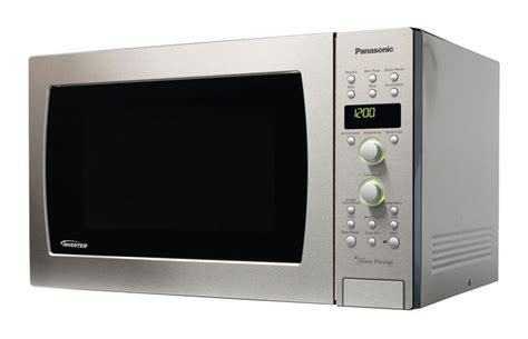 bosch wall oven microwave combo car interior design