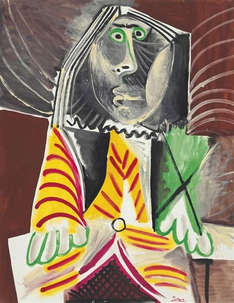 picasso paintings price pablo picasso 1881 1973 homme assis 1960s paintings