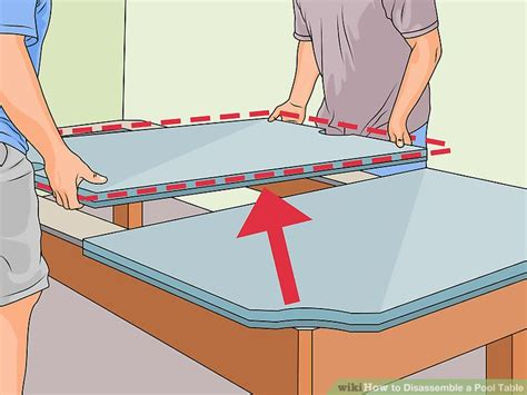how to refelt a pool table 100 how much does it cost to refelt a pool table