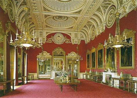 Buckingham Palace Interior Pictures by To Last 163 1million Queen S Reserves