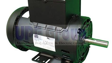 Electric Motor Store by 56hz Electric Motor Store