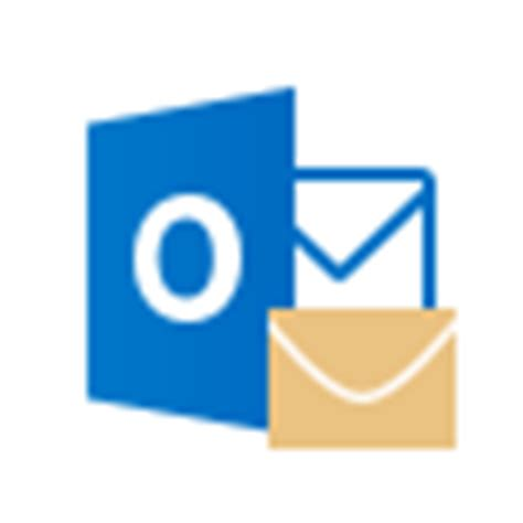 Searching Outlook Email Alerts And Overviews For Newly Received Emails Msoutlook Info