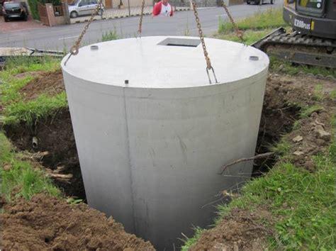 Cuve Recuperation Eau De Pluie 8 by Cuve En B 233 Ton R 233 Cup 233 Ration D Eau De Pluie Aulnois Sous