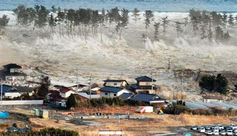 detiknews jakarta gempa akan terjadi gempa bumi di indonesia berikut penjelasan