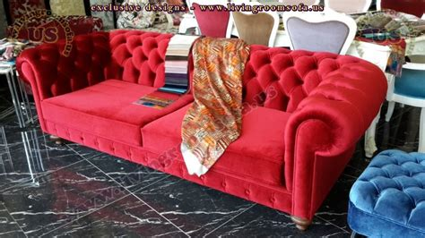 chesterfield sofa design ideas livingroomsofa exclusive interior design ideas