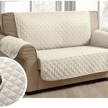 3 piece slipcover set anti slip 3 piece sofa cover set buy 3 piece sofa cover