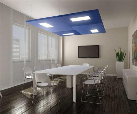 pannelli fonoassorbenti ufficio pannelli fonoassorbenti sale riunioni e uffici studio t