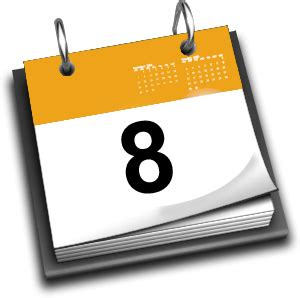 test ingresso professioni sanitarie 2013 date test ammissione 2015 facolt 224 medico sanitarie e