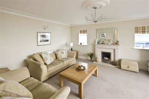 Sitting Room Carpets - carpet lounge design ideas photos amp inspiration rightmove home ideas