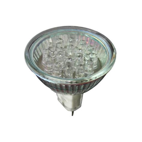 led gu4 led smd mr11 gu4 reflektor leuchtmittel strahler spot