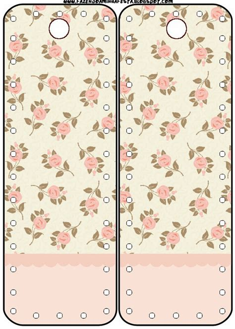 imagenes originales gratis delicadas rosas tarjeter 237 a para imprimir gratis ideas