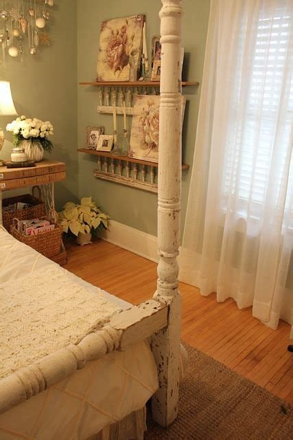 1877 best my style is cottage country shabby chic images on pinterest armchair baby bedroom