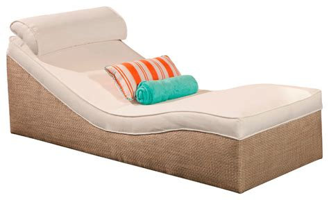 adjustable chaise lounge indoor adjustable lounger contemporary indoor chaise lounge