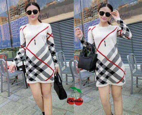 Sale Baju Kaos Lengan Panjang Cocok Untuk baju mini dress pendek lengan panjang cantik terbaru murah