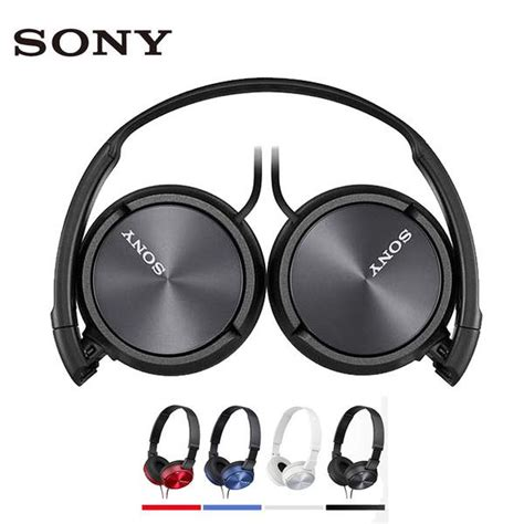 Headphone Sony Bass Diskon sony mdr zx310 stereo headphone big end 9 19 2018 7 15 pm