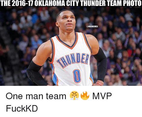Oklahoma City Thunder Memes - 25 best memes about thunder thunder memes