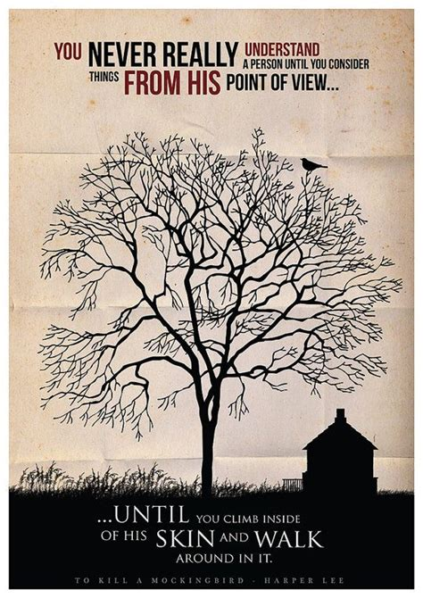 theme of stereotypes in to kill a mockingbird drama the play of to kill a mockingbird annan