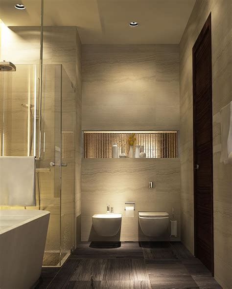 mimar interiors mimar interiors bathrooms powder rooms pinterest