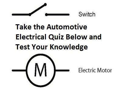 wiring diagram practice test images wiring diagram