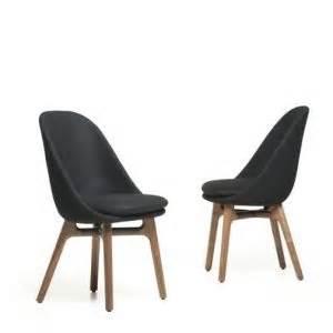 chaises salle 224 manger design italien chaise id 233 es de