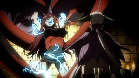 film mahabarata episode 238 yakdoriga villains wiki fandom powered by wikia