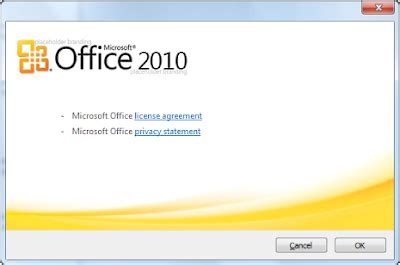 telecharger microsoft office 2010 avec crack