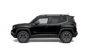 2017 jeep wrangler 4x4 trail convertible suv