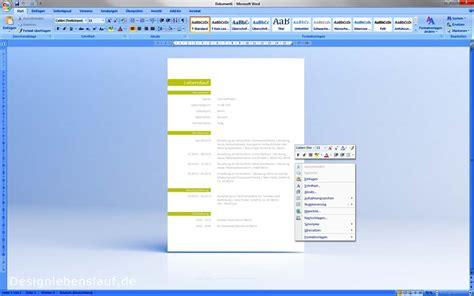 Lebenslauf Muster 2015 Open Office Lebenslauf Vorlage Word Open Office Zum Herunterladen