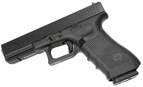 Be the first to review glock 17 gen 4 click here to cancel reply
