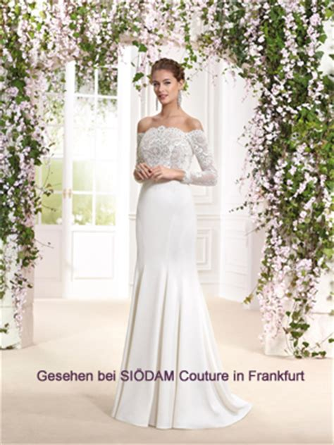 Hochwertige Hochzeitskleider by Brautmode Frankfurt Besondere Brautmode Und Hochwertige