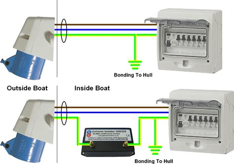 guest battery isolator wiring diagram jvohnny