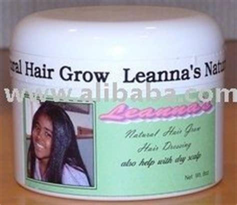 leanna archer hair products leanna s inc related keywords leanna s inc long tail