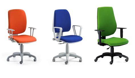 sedie da ufficio economiche i prezzi delle sedie da ufficio ikea economiche e moderne