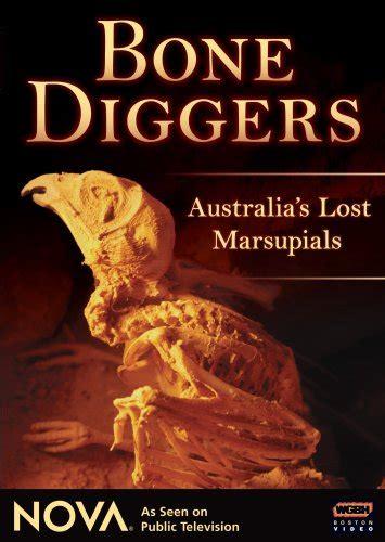 Bone Digger bone diggers 2007 avaxhome